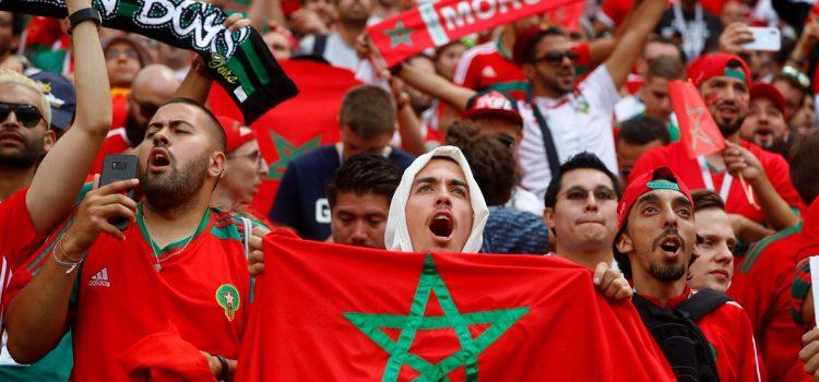 خبر سار لمحبي كرة القدم: رسميا عودة الجماهير و المشجعين إلى مدرجات الملاعب